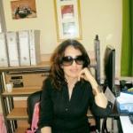 تعارف مع فاطمة من أولاد برحيل - المغرب