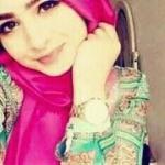 تعارف مع مريم من بئر خادم - الجزائر