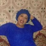 تعارف مع نجمة من الزلوطية  - سوريا