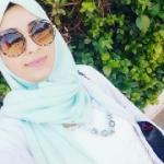 تعارف مع فاطمة الزهراء من بيت مري  - سوريا