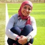تعارف مع ميساء من Erbea - الجزائر