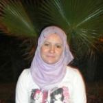 تعارف مع وردة من أيهة  - سوريا