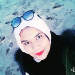 تعارف مع لينة من Abu Kebîr - مصر
