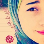 تعارف مع أسماء من أم قدوح  - سوريا