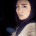 تعارف مع منال من Sudr - مصر