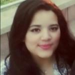تعارف مع مريم من لعطامنة - المغرب