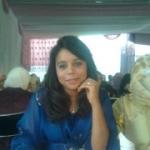 تعارف مع صوفية من داخلة - المغرب