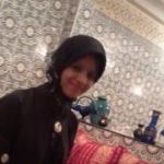 تعارف مع أميمة من Shuha - مصر
