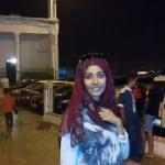 تعارف مع أمال من Shuha - مصر