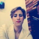 تعارف مع حسناء من Saadla - المغرب