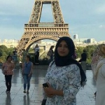 تعارف مع شيماء من وليدية - المغرب