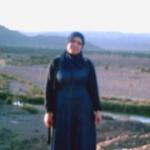 تعارف مع دنيا من عين نزاغ - المغرب