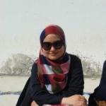 تعارف مع رانية من دبيّ - تونس