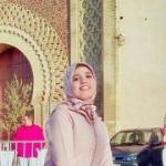 تعارف مع فاطمة من شتوكة - المغرب