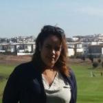 تعارف مع رجاء من تطوان - المغرب