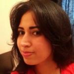 تعارف مع سعاد من لحج - اليمن