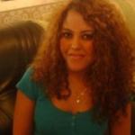 تعارف مع صوفية من اومناس - المغرب