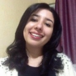 تعارف مع فاطمة الزهراء من الريش - المغرب