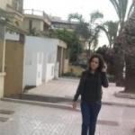 تعارف مع كوثر من Tartus - سوريا