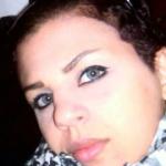 تعارف مع شيماء من Qabbāri - مصر