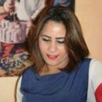 تعارف مع فدوى من زاكورة - المغرب