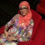 تعارف مع مريم من دبا الحصن - الإمارات