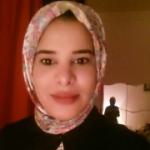 تعارف مع مريم من سيئون - اليمن
