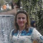 تعارف مع فوزية من Stiftimia - تونس