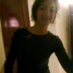 تعارف مع فاطمة من مرزوكة - المغرب