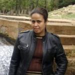 تعارف مع وفاء من بيت أيوب  - سوريا