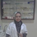 تعارف مع مريم من مكناسة طحطانية - المغرب