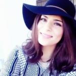 تعارف مع مريم من مسقط  - عمان
