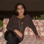 تعارف مع سارة من العوجا - العراق