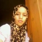 تعارف مع فاطمة من قصيبية - المغرب