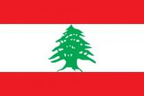 تعارف بنات لبنان مجانا